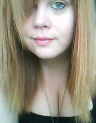 Profilový obrázek Anett.H