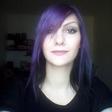 Profilový obrázek angelofdarkn (Renáta StevenWitch)