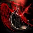 Profilový obrázek angelofhell