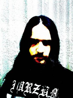 Profilový obrázek Necro