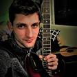 Profilový obrázek Míra Kreuzer
