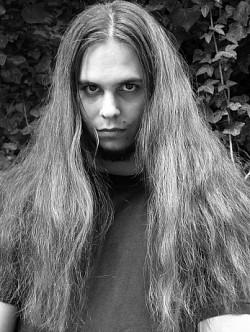 Profilový obrázek Anhald