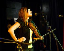 Profilový obrázek Anie-ena