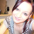 Profilový obrázek Aniiččka
