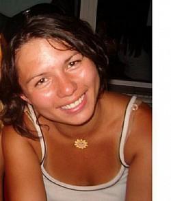 Profilový obrázek anik960