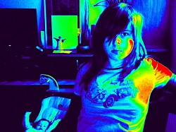 Profilový obrázek anika6