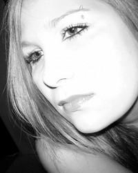 Profilový obrázek Anisse