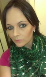 Profilový obrázek Aniska