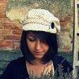 Profilový obrázek Aniss