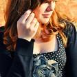 Profilový obrázek Anit