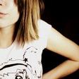 Profilový obrázek anjulinka