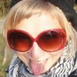 Profilový obrázek Ankiii