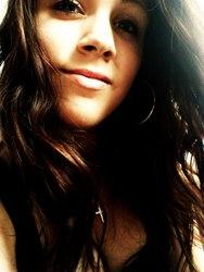 Profilový obrázek Anmi