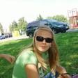 Profilový obrázek Anna Lindrová