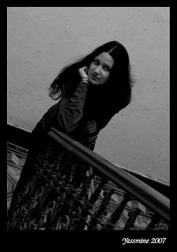 Profilový obrázek Anna Lp