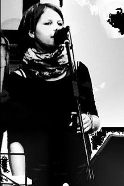 Profilový obrázek Anna S.E.