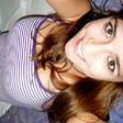 Profilový obrázek Anne