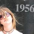 Profilový obrázek Annemaar