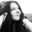 Profilový obrázek Anne.PunkrockPrincess
