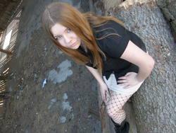Profilový obrázek Annie13
