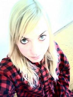 Profilový obrázek Annie.K :)