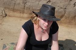 Profilový obrázek Annienka