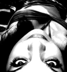 Profilový obrázek Annys