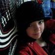 Profilový obrázek *aNnySkAa*