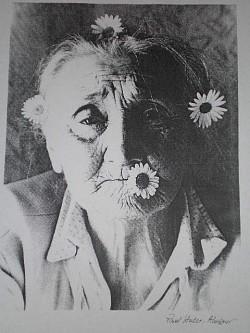 Profilový obrázek anobul
