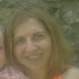 Profilový obrázek anomis026