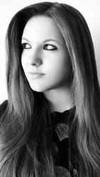 Profilový obrázek Simík