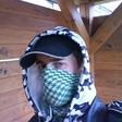 Profilový obrázek Antifa17
