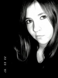 Profilový obrázek anussha