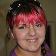 Profilový obrázek Anyla