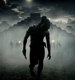 Profilový obrázek Apocalypto