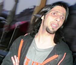 Profilový obrázek Apppi