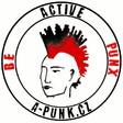 Profilový obrázek a-punk