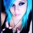 Profilový obrázek Apy_*
