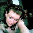 Profilový obrázek Arča