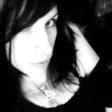 Profilový obrázek Arigano