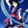 Profilový obrázek Misao