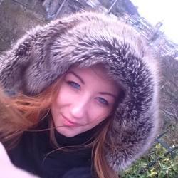 Profilový obrázek Arleta
