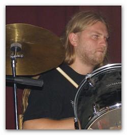 Profilový obrázek Arňák