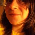 Profilový obrázek arnyyy