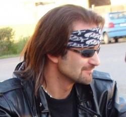 Profilový obrázek Strings