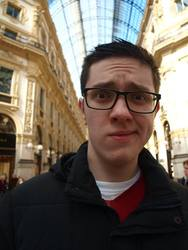 Profilový obrázek Artom