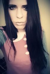 Profilový obrázek __AruLazy
