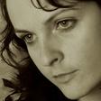 Profilový obrázek Arwenka1981