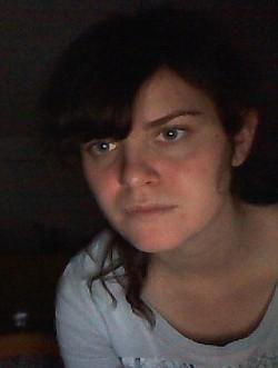 Profilový obrázek A Slavic Girl