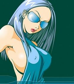 Profilový obrázek Aspik